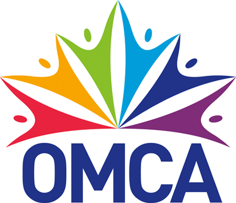 logo_omca